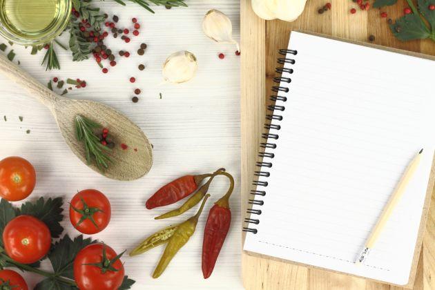 Como-llevar-un-diario-de-comidas-para-adelgazar-4