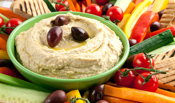 Hummus2066-thumb-596x350-137879