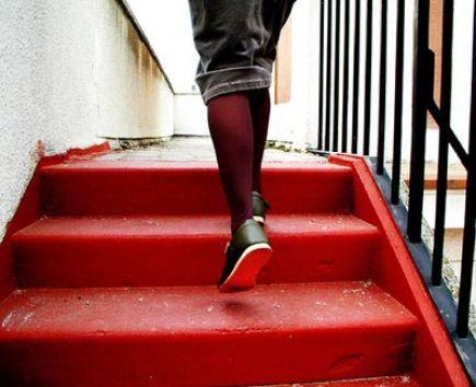 subir-las-escaleras-ejercita-nuestro-cuerpo